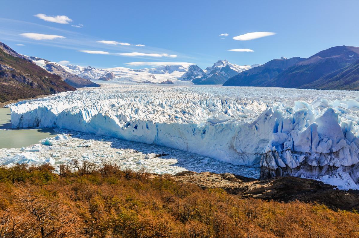 voyage-de-luxe-argentine-calafate
