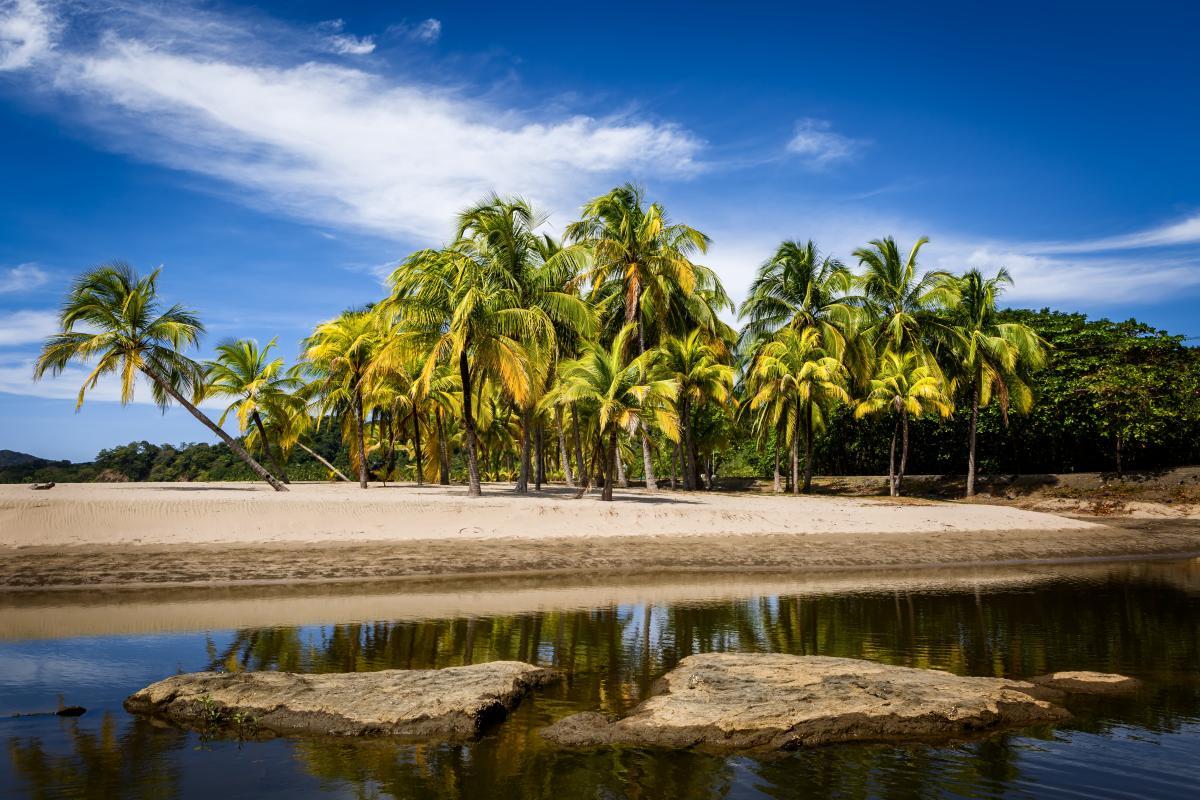 voyage-sur-mesure-costa-rica-plage