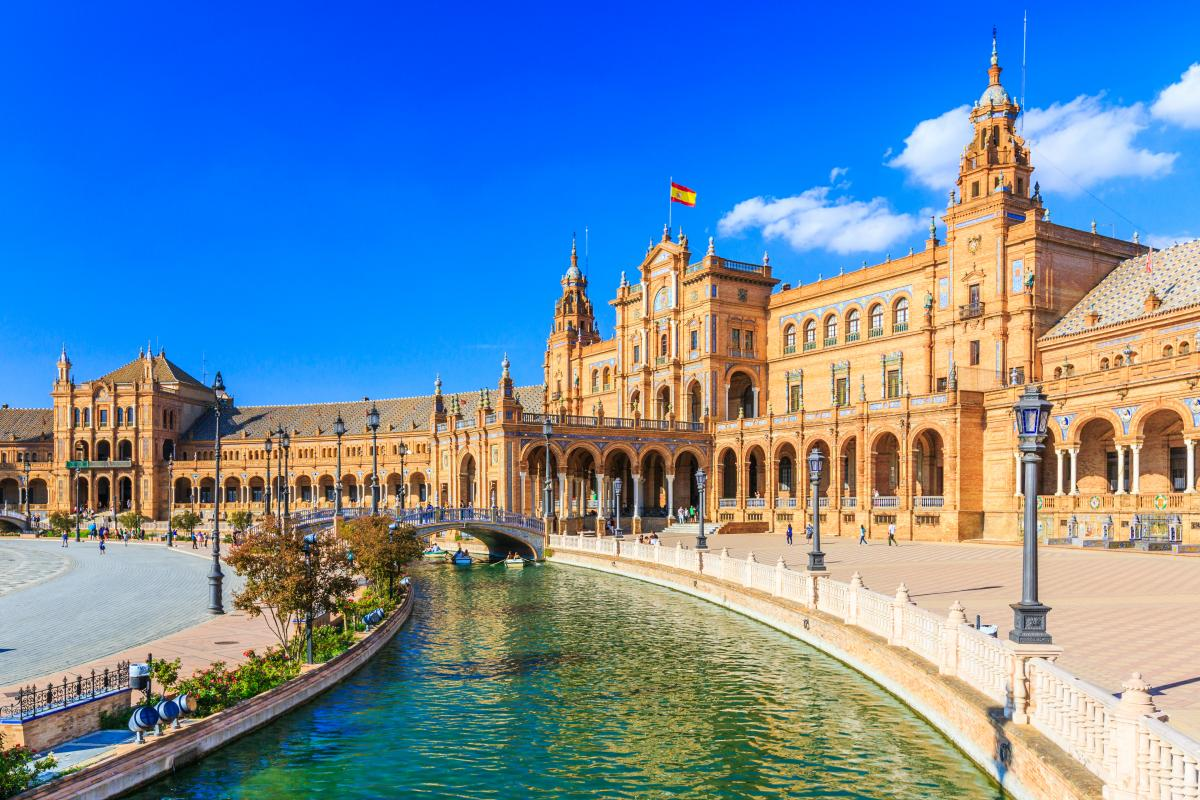 voyage-sur-mesure-en-espagne-andalousie-batiments