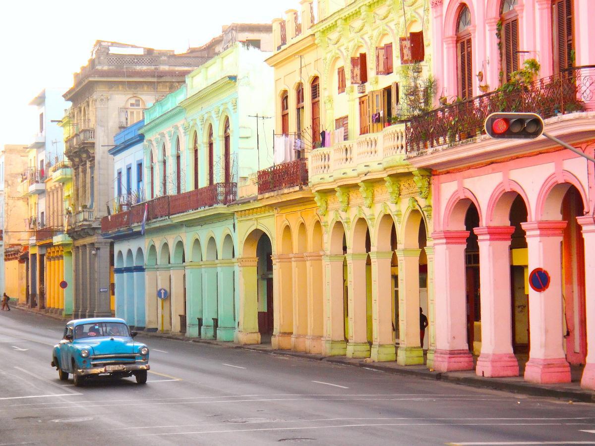 voyage-luxe-cuba-rues