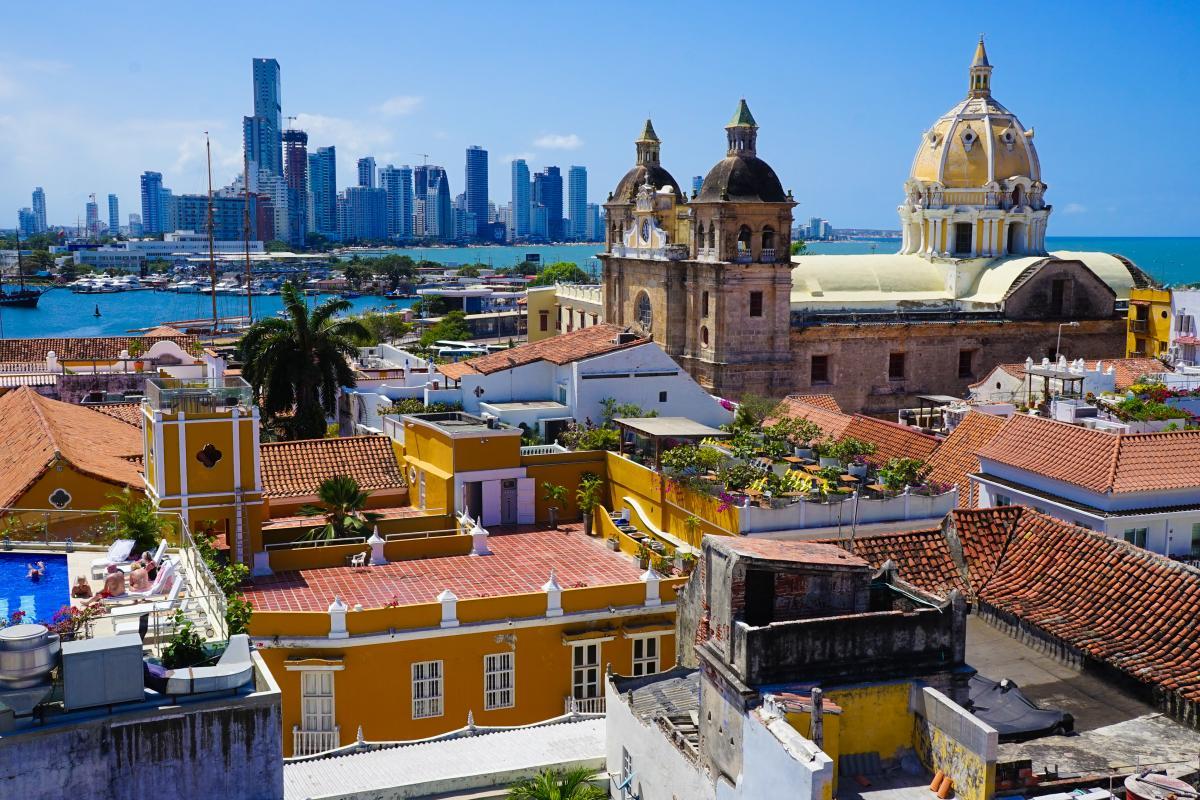 voyage-sur-mesure-en-colombie-vue