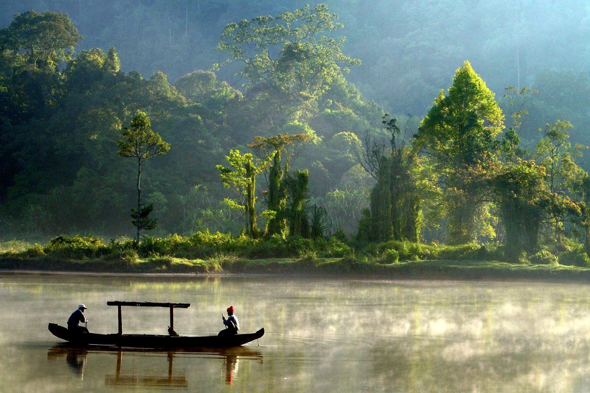 voyage-sur-mesure-à-bali-et-en-indonésie-lake
