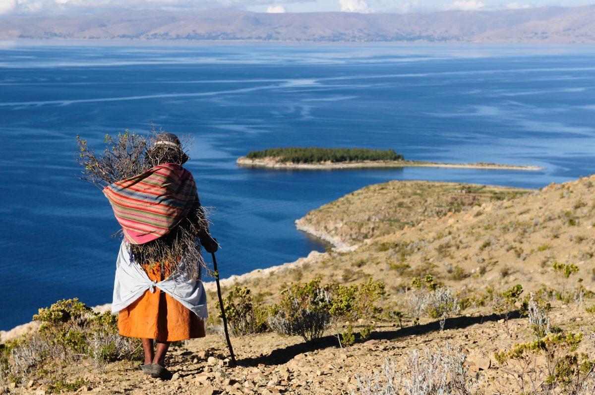 voyage-luxe-perou-titicaca