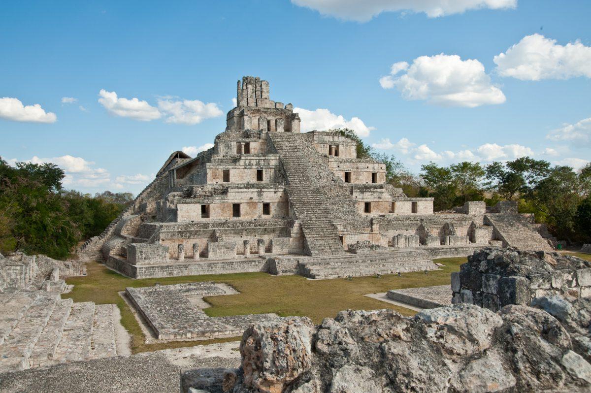 voyage-sur-mesure-mexique-edzna