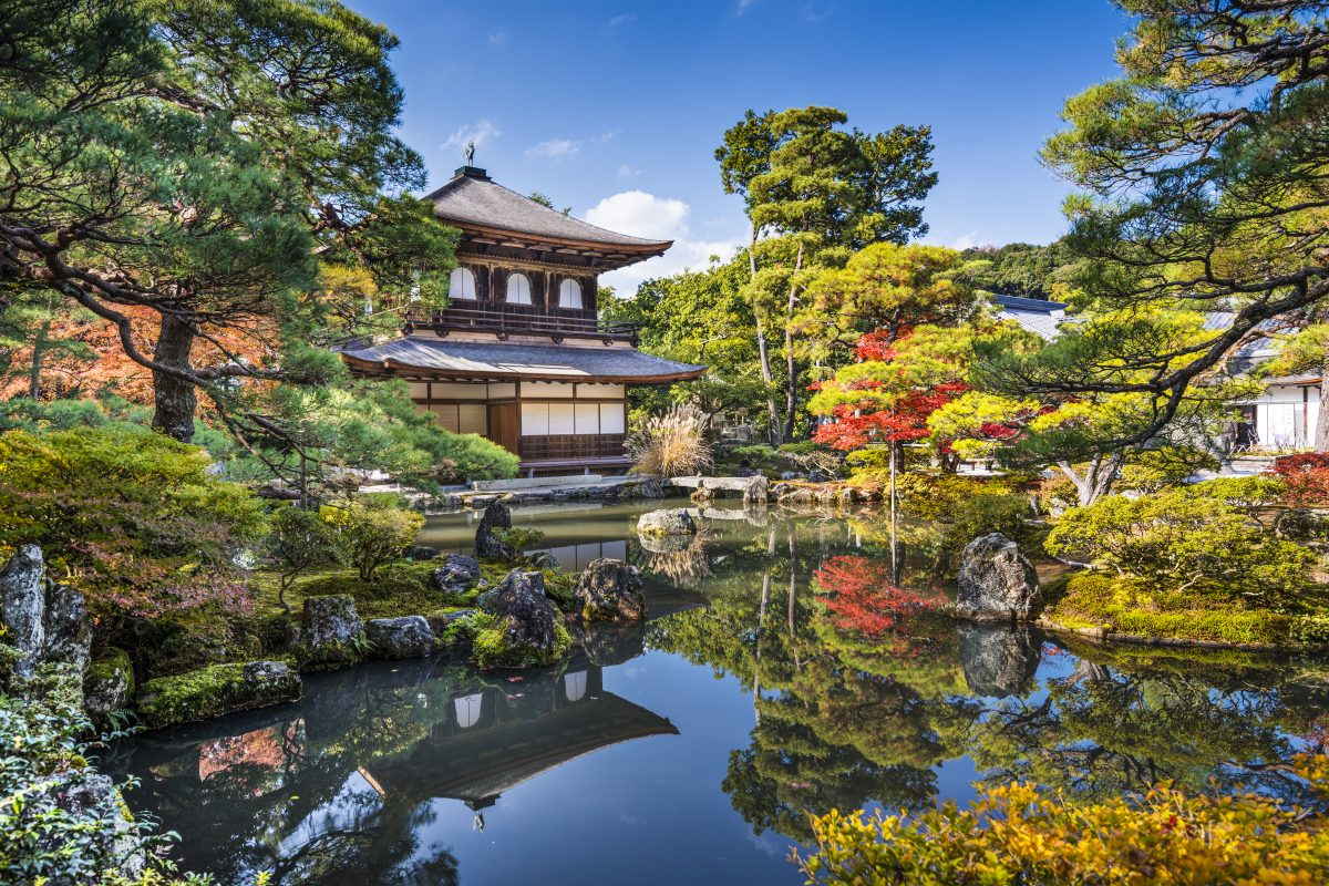 voyage-sur-mesure-au-japon-ginkaku