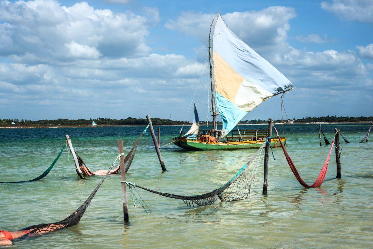 Voyage-sur-mesure-au-brésil-bateau