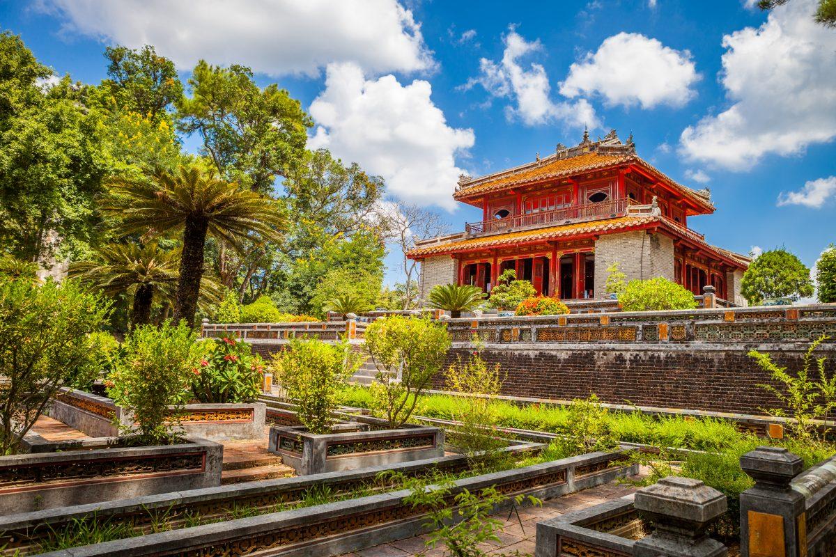 Voyage-sur-mesure-vietnam-maison