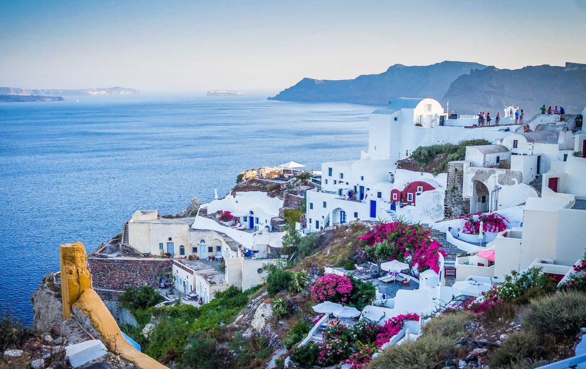 vacances-luxe-grèce-oia