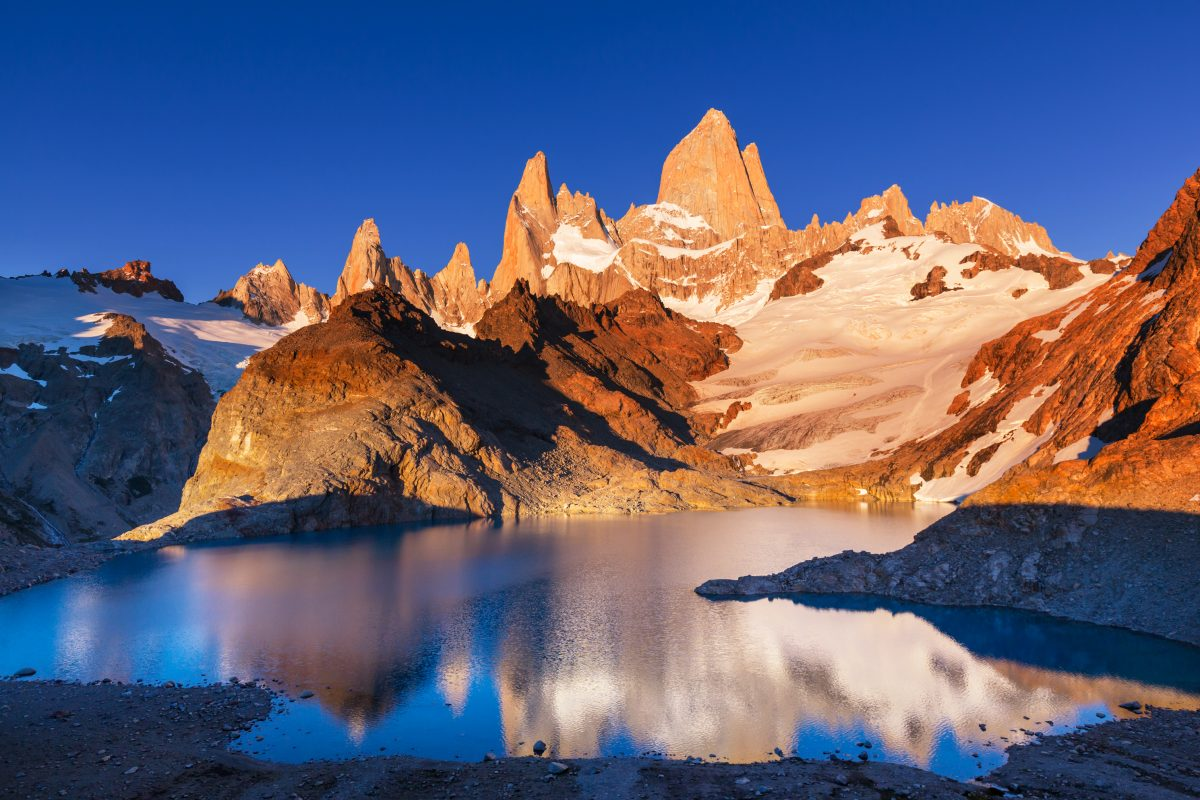 voyage-de-luxe-argentine-montagne