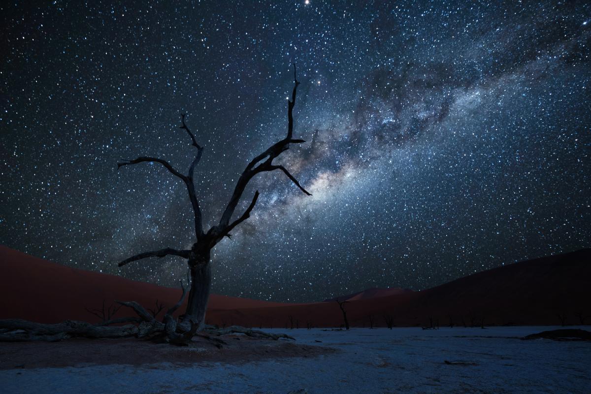 voyage-de-luxe-namibie-étoiles