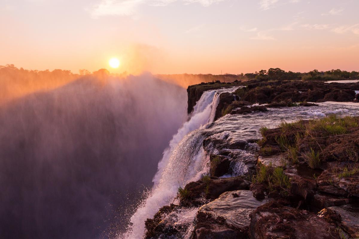 voyage-sur-mesure-au-Botswana-chutes-victoria