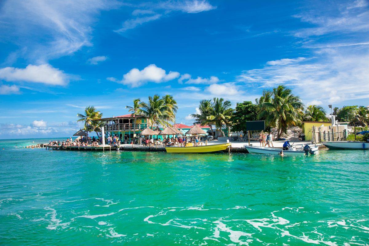 voyage-sur-mesure-mexique-eau-turquoise