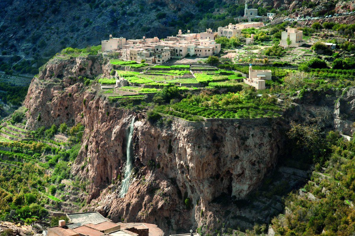 voyage-sur-mesure-à-oman-sultanat