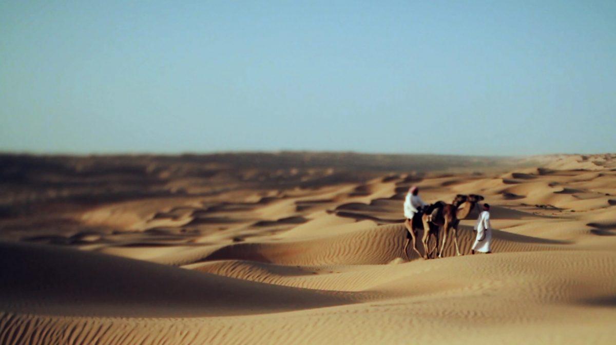 voyage-sur-mesure-à-oman-desert