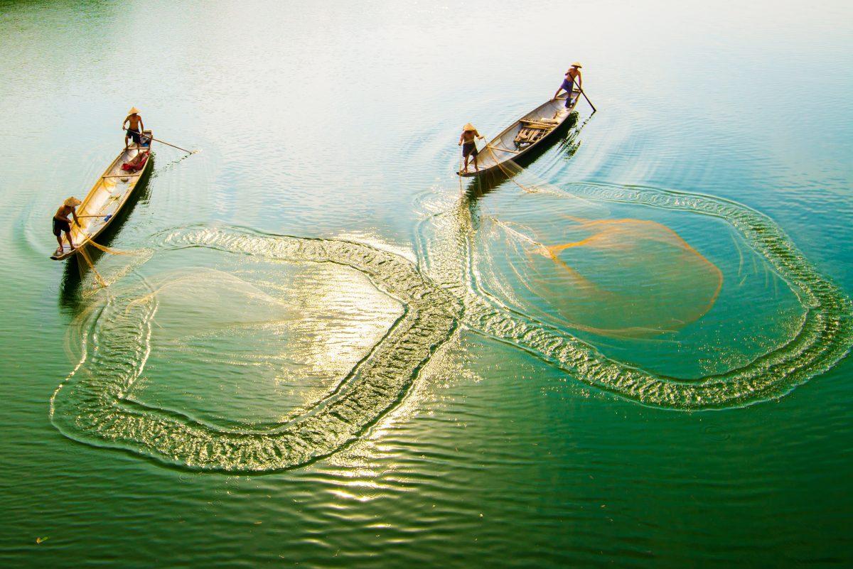 Voyage-sur-mesure-vietnam-bateau