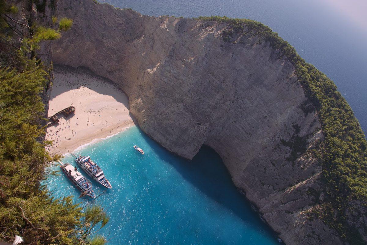 vacances-luxe-grèce-zakynthos