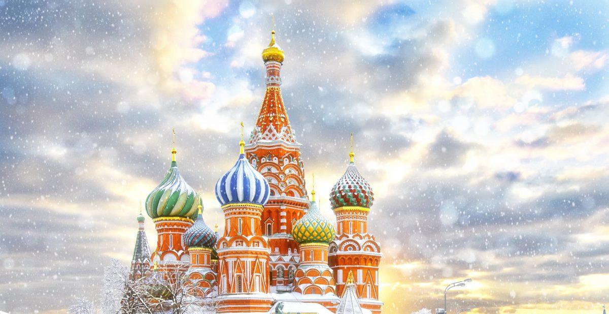 voyage-sur-mesure-russie-palais
