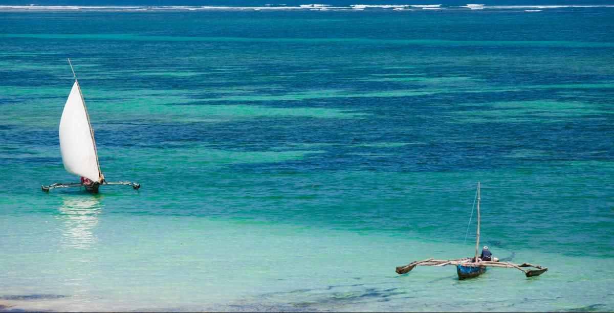 kenya-autrement-plage-dhow