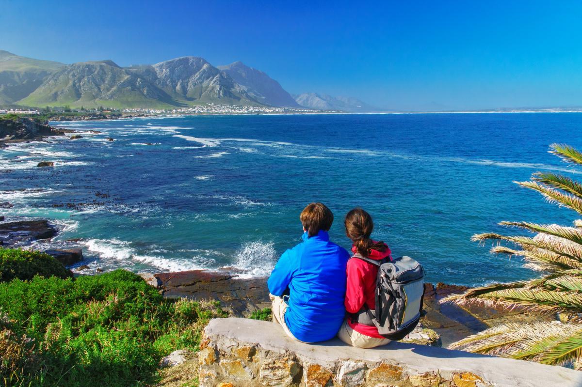 voyage-de-luxe-afrique-du-sud-vue