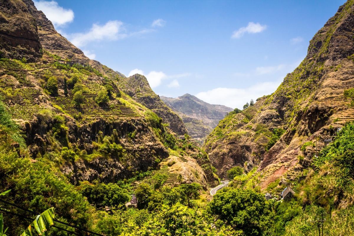 Voyage-à-la-carte-cap-vert-paysage