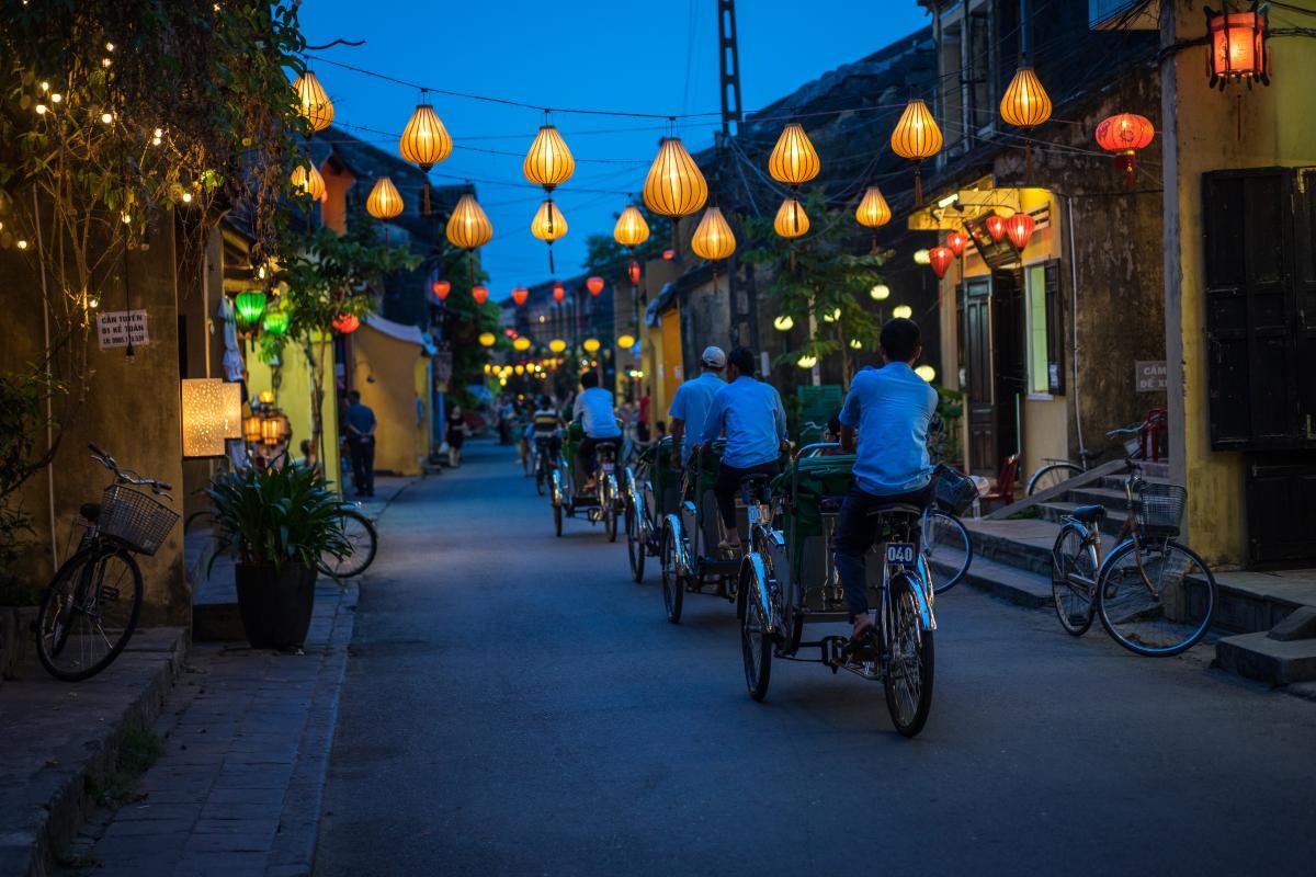 voyage-sur-mesure-vietnam-rue-vietnam