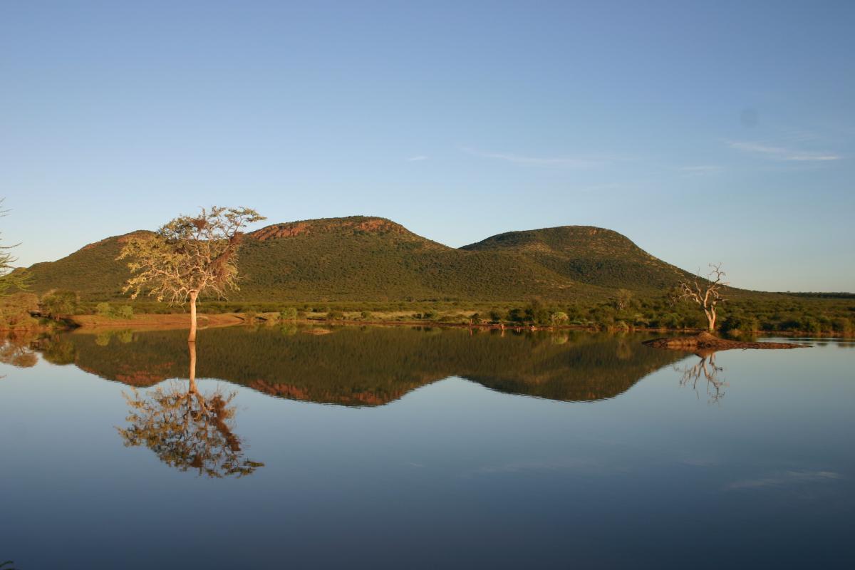voyage-de-luxe-afrique-du-sud-landscape