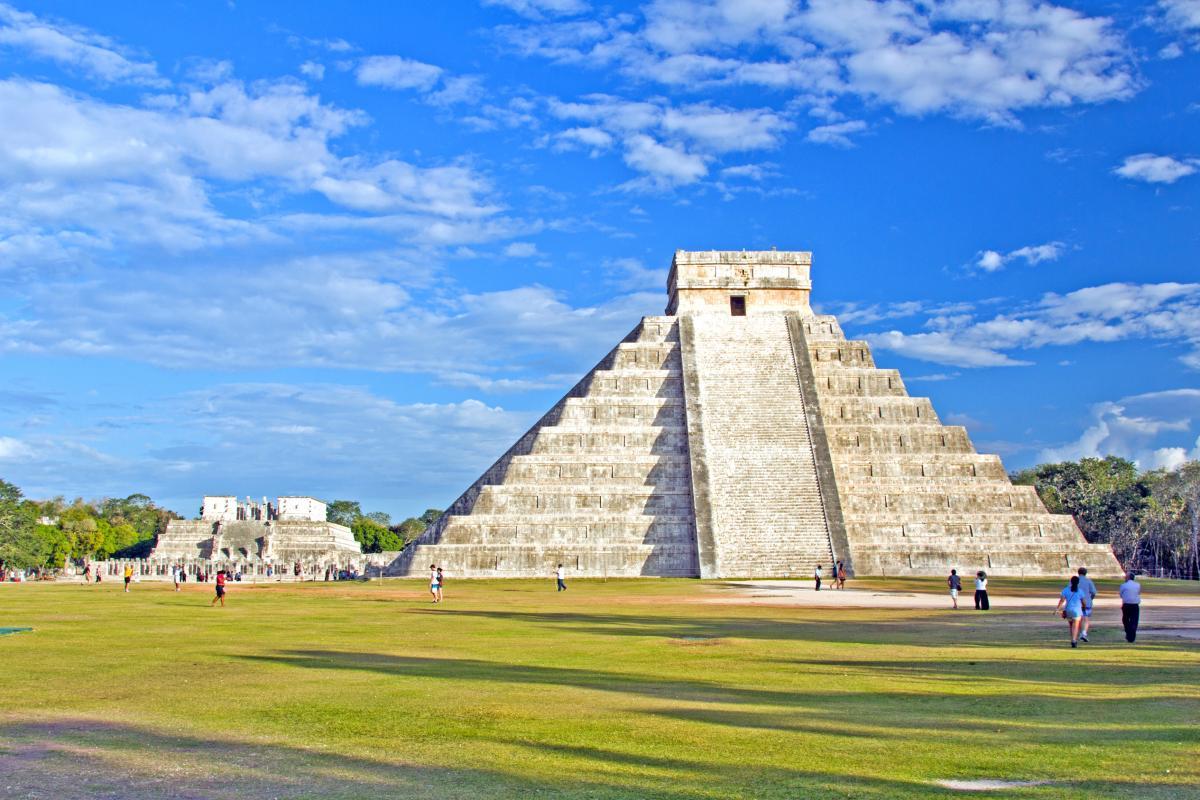 voyage-sur-mesure-mexique-paysage