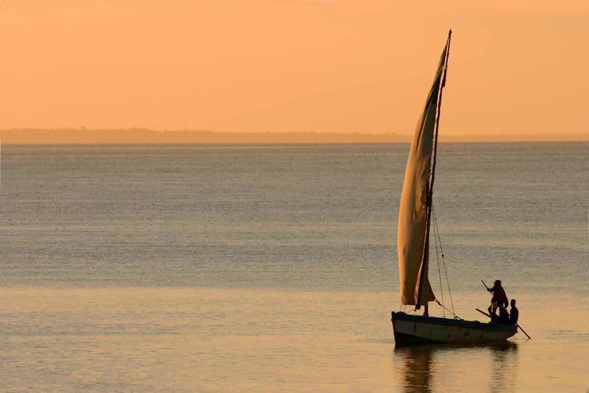 Voyage-sur-mesure-au-Mozambique-bateau