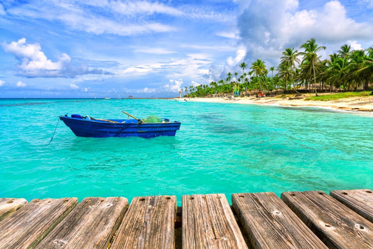 voyage-sur-mesure-république-dominicaine-bateau