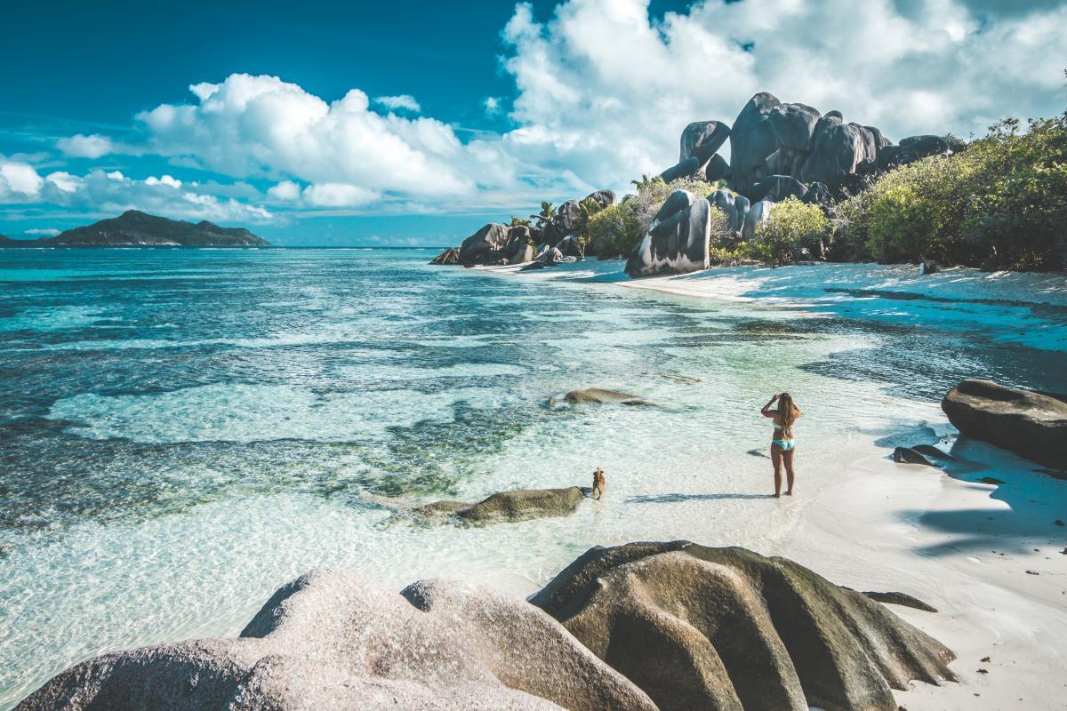 voyage-sur-mesure-aux-seychelles-eau-turquoise