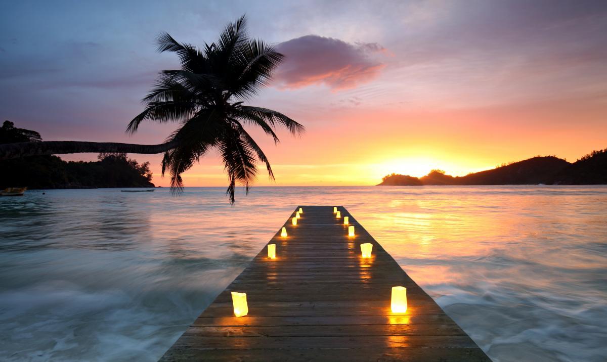 voyage-combine-tanzanie-seychelles-plage-light
